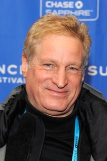 Marc Turtletaub
