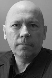 Marc van Buuren