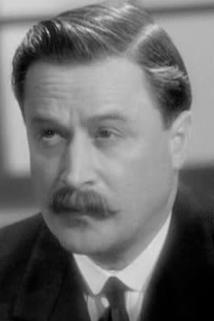 Marcel André