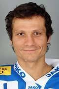 Marcel Jenni