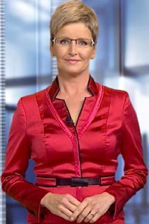 Marcela Augustová