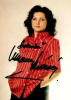 Marcela Králová