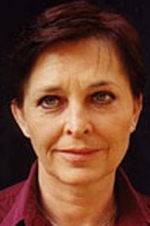 Marcela Nohýnková