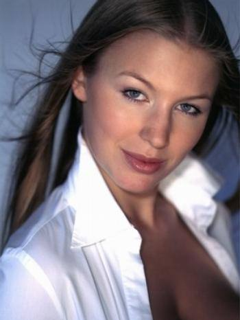 Marcela Pašková - Marcy