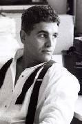 Marcello Bezina