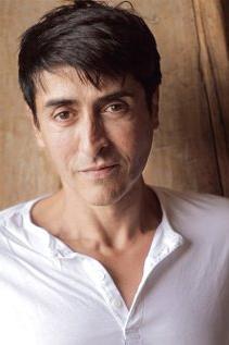 Marcello De Nardo