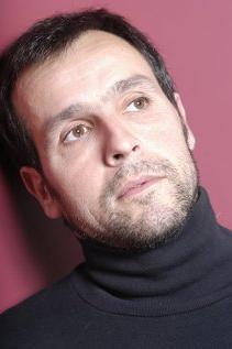 Marcelo Aguilar