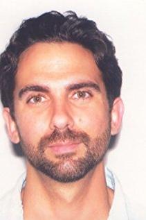 Marcelo Alvarez
