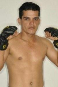Marcelo Pinheiro de Araujo