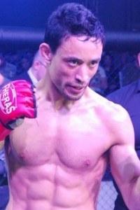 Marcelo Toshio Horikawa