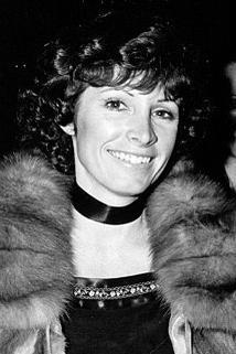 Marcia Lucas