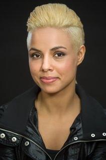 Marcia Do Vales