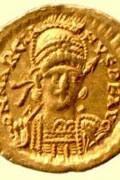 Marcianus