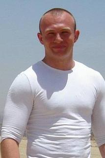 Marcin Rebecki
