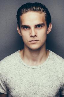 Marco Ilsø