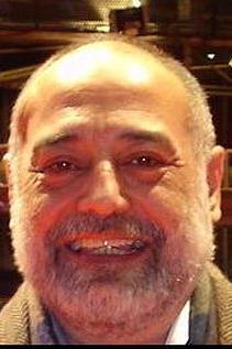 Marco Aurélio Marcondes