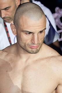 Marco Santin
