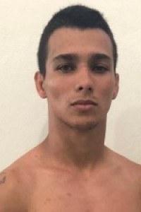 Marcos  Souza Trindade