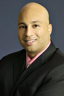 Marcus Jordan