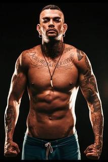 Marcus Atila