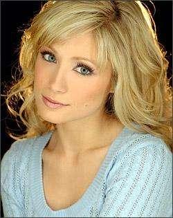 Marcy Rylan