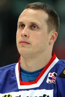 Marek Bartánus