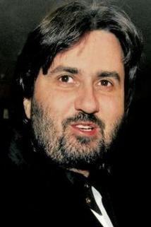 Marek Dobrodinský