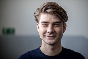 Marek Lambora