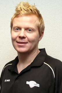 Marek Pinc