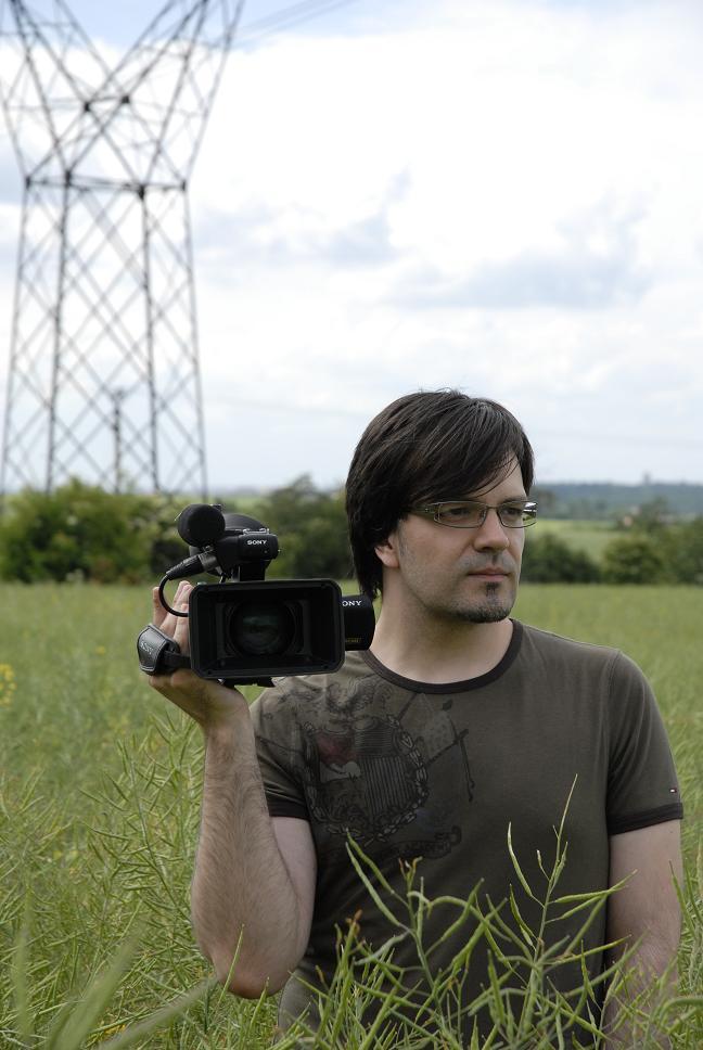 Marek Škarpa