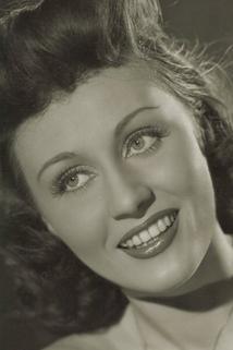 Margarete Genske