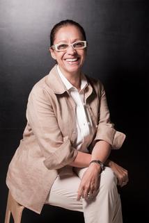 Margarita Cadenas