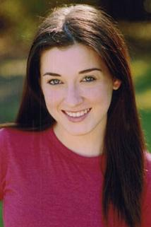 Margo Harshman