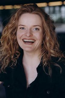 Margret Völker