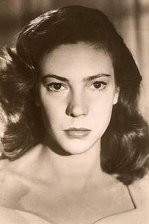 Maria Michi