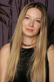 Mária Procházková