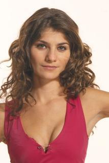 María Aura