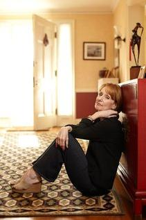 Maria Finitzo