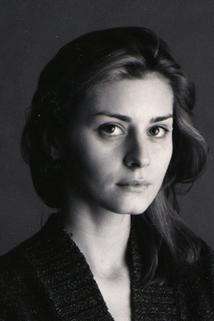 Maria Popistasu