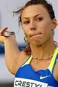 Maria Abakumovová
