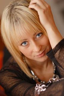 Maria Baimler