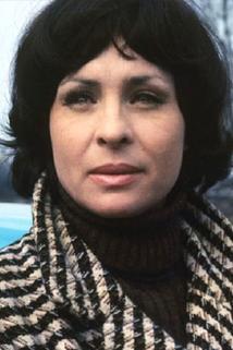 Maria Chwalibóg