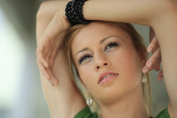 Mária Čírová