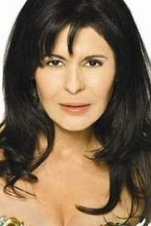 https://imagebox.cz.osobnosti.cz/foto/maria-conchita-alonso/maria-conchita-alonso.jpg