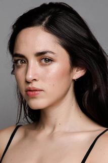 María Evoli