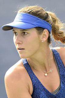Maria Sanchezová