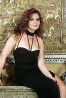 María Sorté