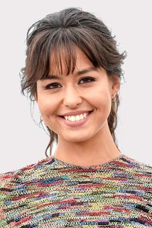 Maria Thelma Smáradóttir
