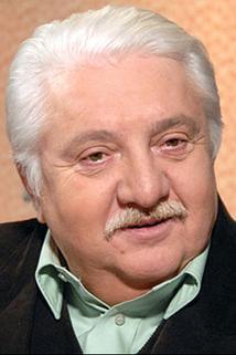 Marián Labuda