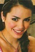 Mariana Espósito